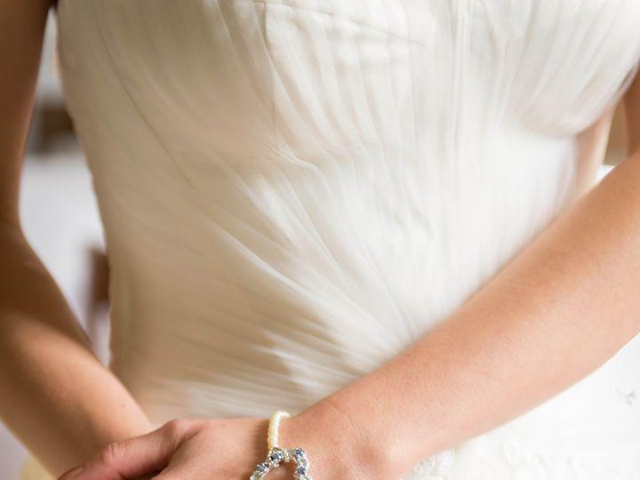 Tmx 1485649404351 Dsc8007 Little Elm, TX wedding photography