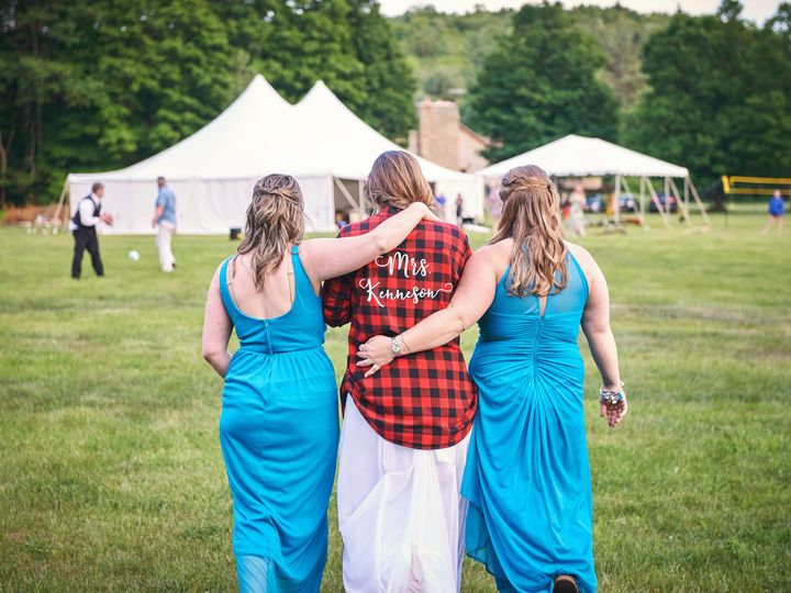 Tmx 1532447319 066069cc1c7df716 1532447316 48eb2f2465fd9b2e 1532447287008 7 Dsc 6884 Little Elm, TX wedding photography