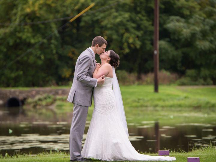 Tmx 3dsc 9563 51 925529 Little Elm, TX wedding photography