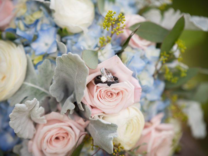Tmx Dsc 0848 51 925529 Little Elm, TX wedding photography