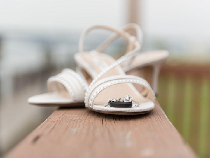 Tmx Dsc 1599 51 925529 1564514340 Little Elm, TX wedding photography