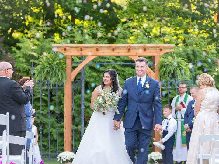 Tmx Dsc 4190 1 51 925529 Little Elm, TX wedding photography