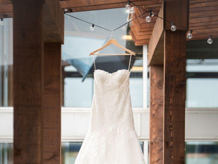 Tmx Dsc 6376 51 925529 1564514352 Little Elm, TX wedding photography