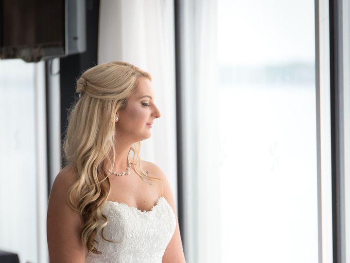 Tmx Dsc 6486 51 925529 1564514350 Little Elm, TX wedding photography