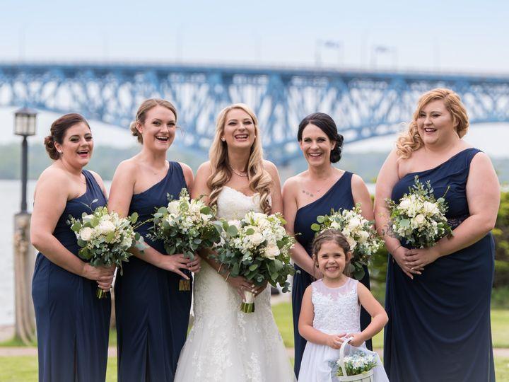 Tmx Dsc 6644 51 925529 1564514351 Little Elm, TX wedding photography