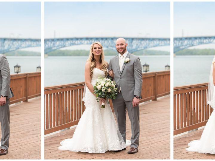 Tmx Kaite And Shane 51 925529 1564514359 Little Elm, TX wedding photography