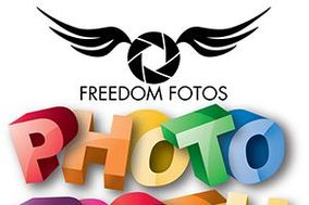 FreedomFotos PhotoBooth