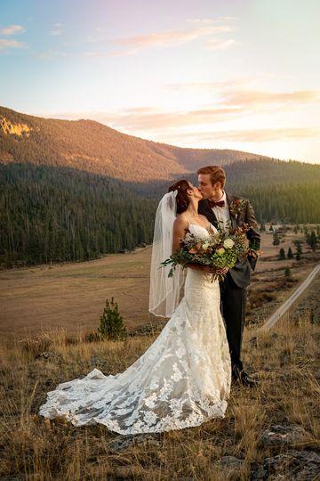 er wedding longview hero sm 51 1545529 160712219189775