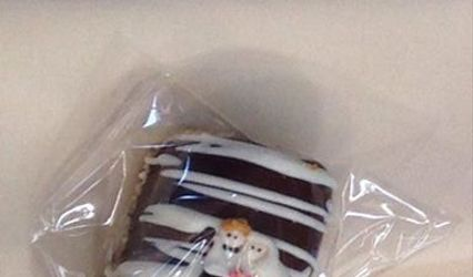 Aunt Flo's Chocolates
