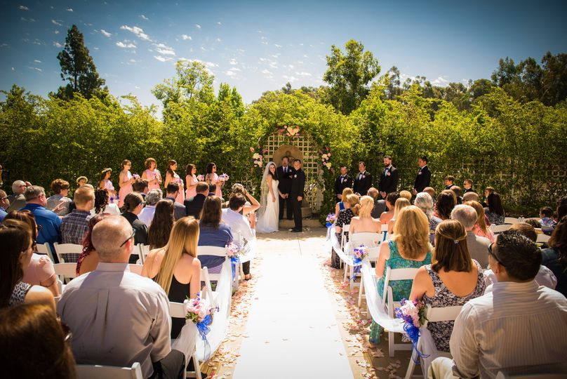 amp wedding photography orange county 0016