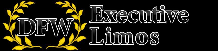 dfw executive limos 51 1006529 1557767414