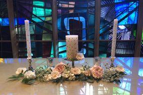 Gurley Weddings