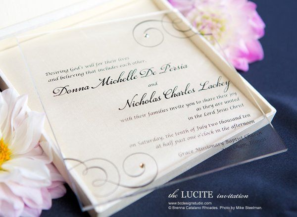 800x800 1320368197493 luciteinvitation2