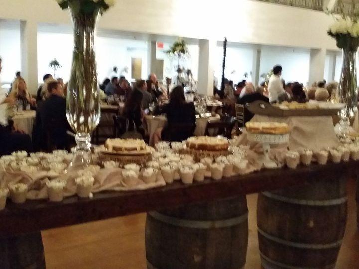 Tmx 1495812737112 Aecy9830 Winston Salem, NC wedding catering