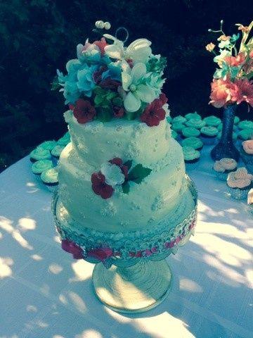 Tmx 1495812852064 Img1215 Winston Salem, NC wedding catering