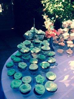 Tmx 1495812857659 Img1217 Winston Salem, NC wedding catering