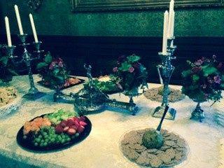 Tmx 1495812863399 Img1220 Winston Salem, NC wedding catering