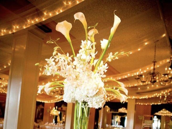 Tmx 1469254179156 Img1684 Hood River, OR wedding venue