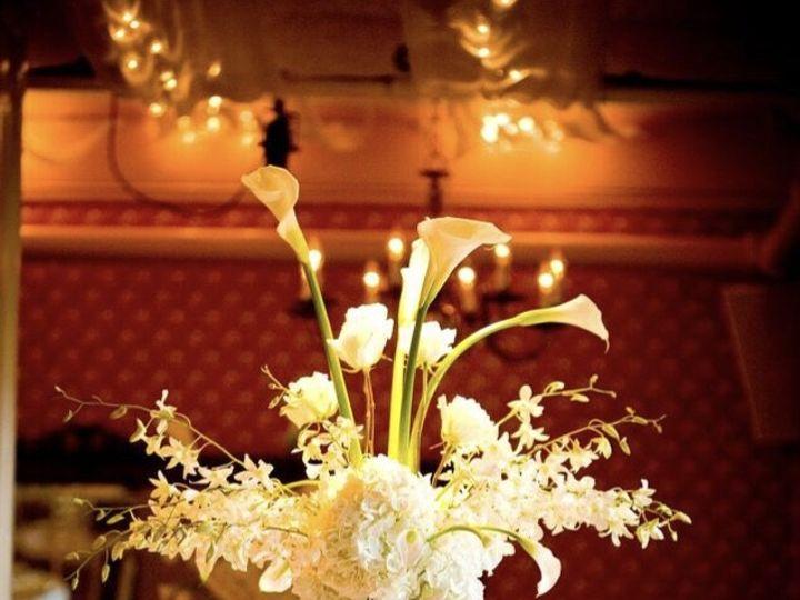 Tmx 1469254185146 Img1685 Hood River, OR wedding venue