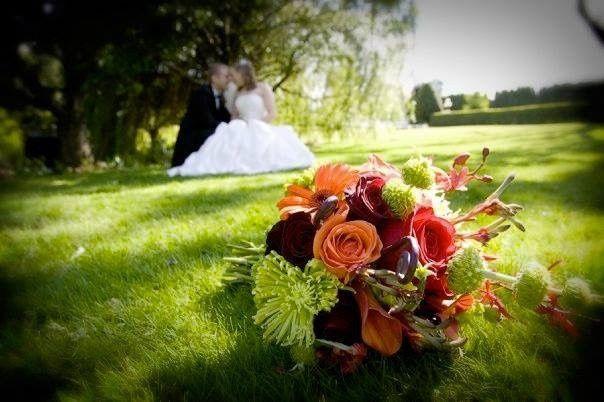 Tmx 1469254277567 Img0428 Hood River, OR wedding venue