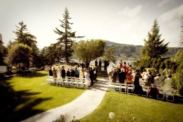 Tmx 1469254286656 Img0430 Hood River, OR wedding venue