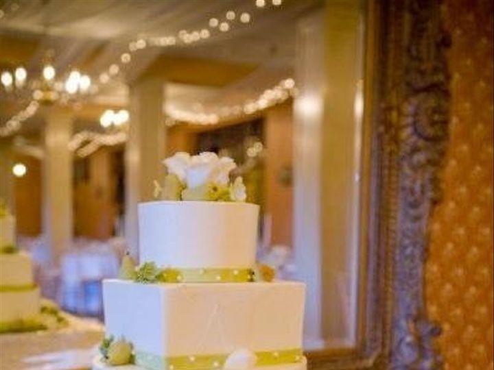 Tmx 1469254304457 Img0434 Hood River, OR wedding venue