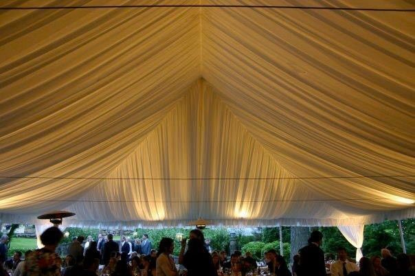Tmx 1469254391807 Img0442 Hood River, OR wedding venue