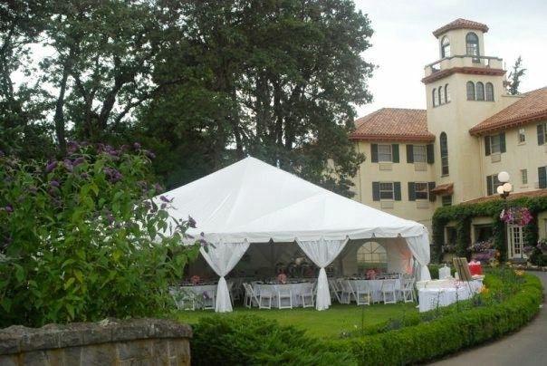 Tmx 1469254411780 Img0446 Hood River, OR wedding venue
