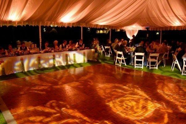 Tmx 1469254435326 Img0451 Hood River, OR wedding venue