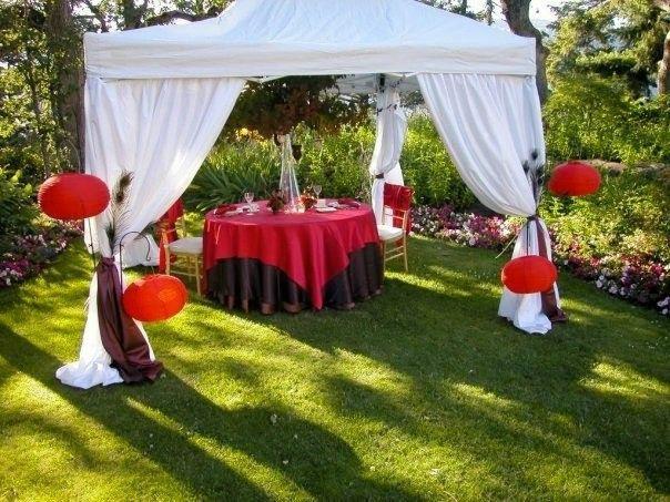 Tmx 1469254446630 Img0453 Hood River, OR wedding venue