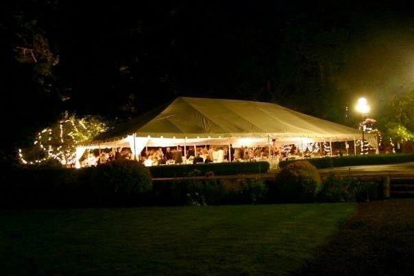 Tmx 1469254451299 Img0454 Hood River, OR wedding venue