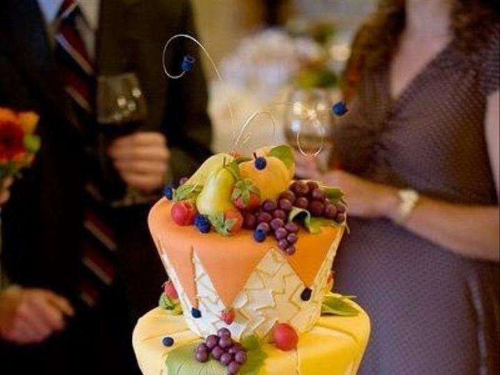Tmx 1469254456110 Img0455 Hood River, OR wedding venue