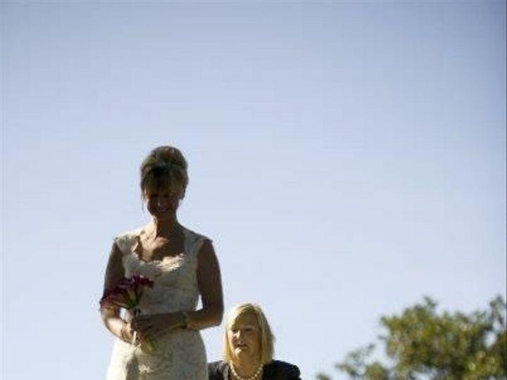 Tmx 1469254497759 Img0462 Hood River, OR wedding venue