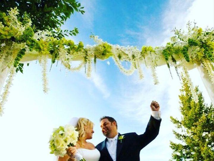 Tmx 1469254510003 Img1711 Hood River, OR wedding venue