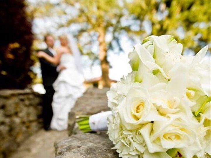 Tmx 1469254515822 Img1712 Hood River, OR wedding venue
