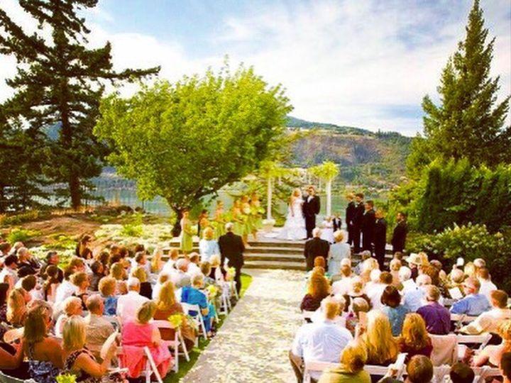 Tmx 1469254530235 Img1714 Hood River, OR wedding venue