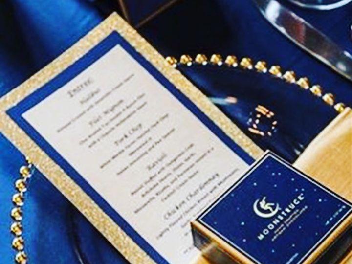 Tmx 1469254545405 Img1716 Hood River, OR wedding venue