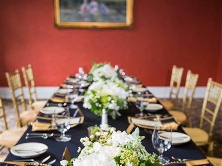 Tmx 1469254606838 Img1651 Hood River, OR wedding venue