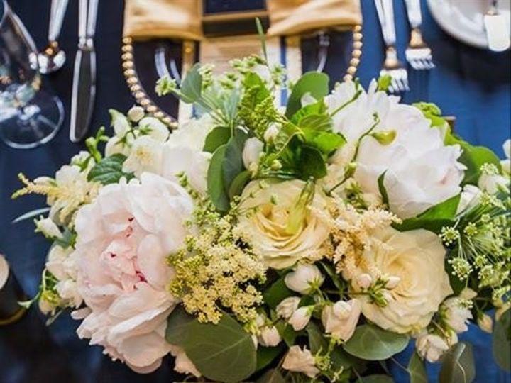 Tmx 1469254607509 Img1652 Hood River, OR wedding venue