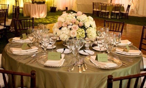 Tmx 1469255037401 Img0477 Hood River, OR wedding venue