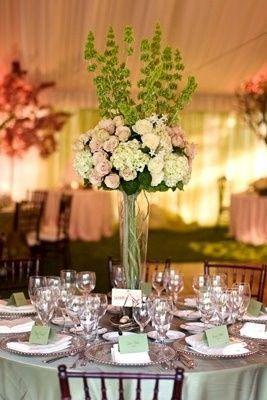 Tmx 1469255037634 Img0478 Hood River, OR wedding venue