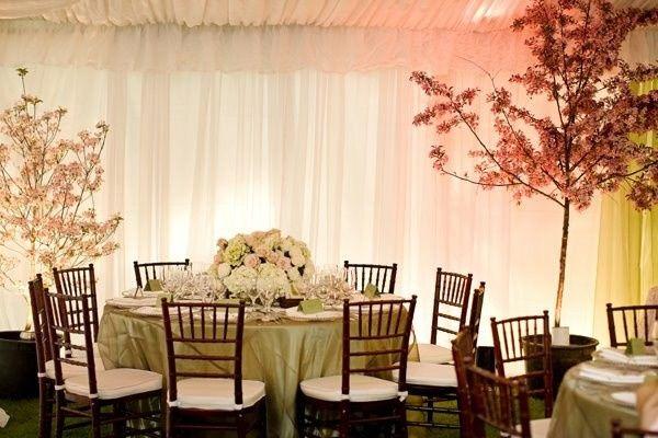 Tmx 1469255056258 Img0482 Hood River, OR wedding venue
