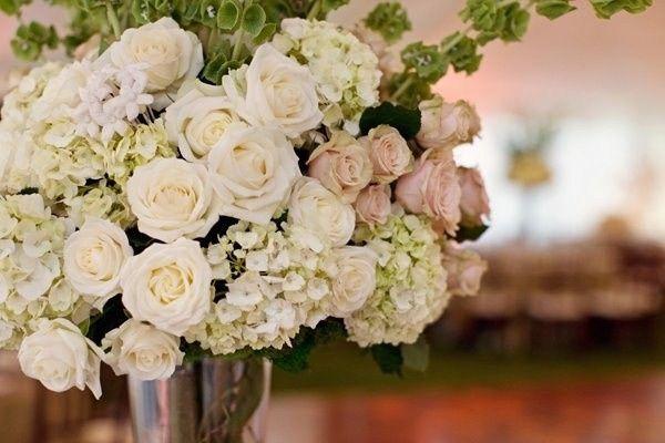 Tmx 1469255061258 Img0483 Hood River, OR wedding venue