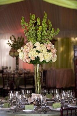 Tmx 1469255065367 Img0484 Hood River, OR wedding venue