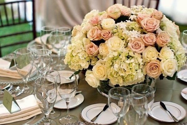 Tmx 1469255074299 Img0486 Hood River, OR wedding venue