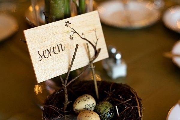 Tmx 1469255084054 Img0488 Hood River, OR wedding venue