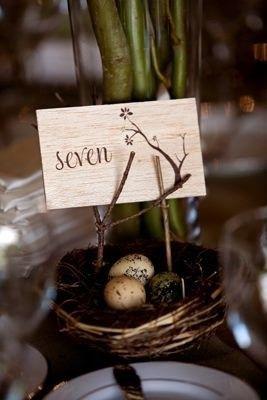 Tmx 1469255092723 Img0490 Hood River, OR wedding venue