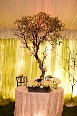 Tmx 1469255101705 Img0492 Hood River, OR wedding venue
