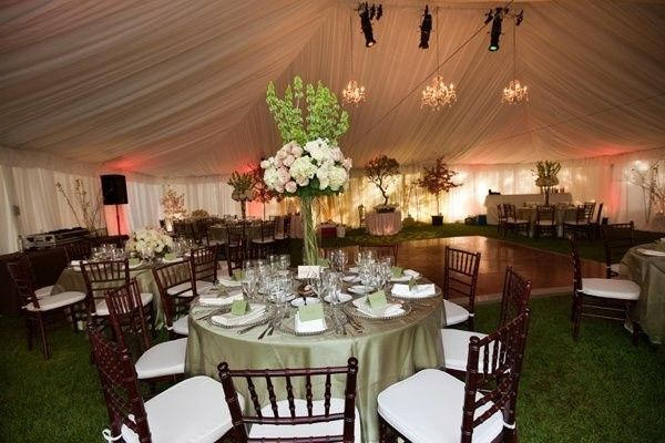 Tmx 1469255107376 Img0493 Hood River, OR wedding venue