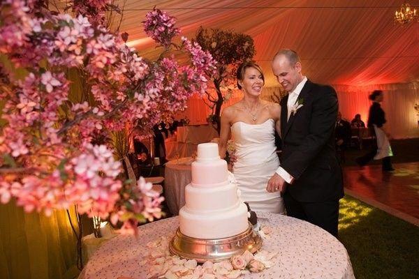 Tmx 1469255118823 Img0495 Hood River, OR wedding venue